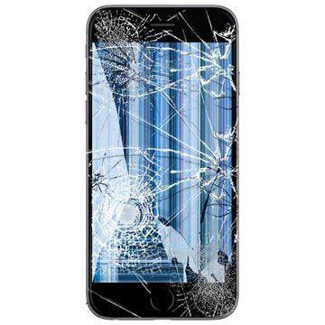 Troca de Tela em iPhone 6