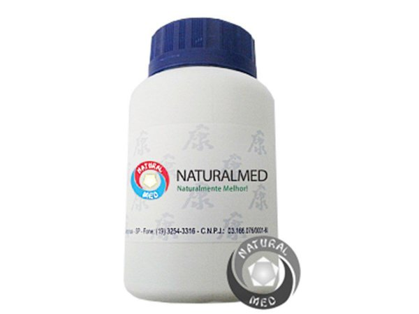 CAVALINHA EXTRATO HORSE TAIL 300mg 60 CPS