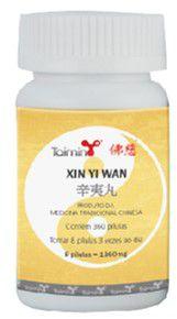 XIN YIN WAN - SAN 360 PILLS