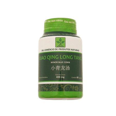 XIAO QING LONG TANG - SKL
