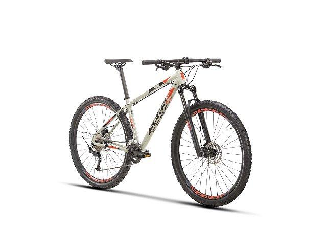 Bicicleta Sense Fun Evo 2021/22