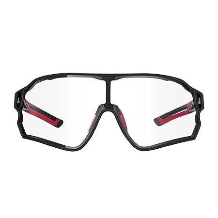 Óculos Fotocromático - RockBros