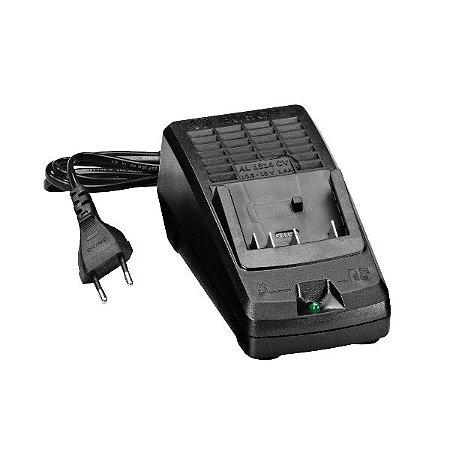 Carregador Bateria 10,8V 18V - BOSCH