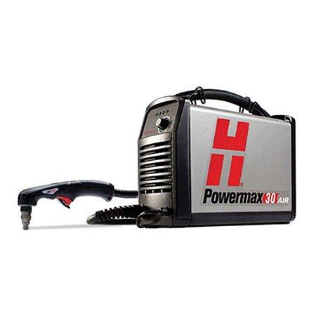 Máquina de Corte a Plasma Powermax30 AIR