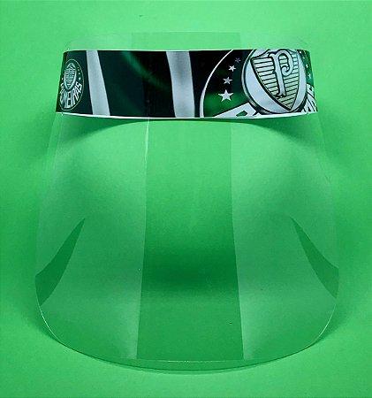Protetor Facial Adulto Futebol P