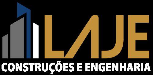 Rio de Janeiro/RJ - Construção e reformas >> Laje Construções E Engenharia, Construções