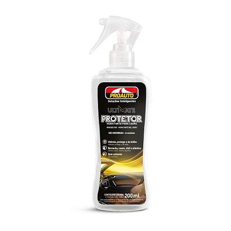 Ultimate Protetor ProAuto