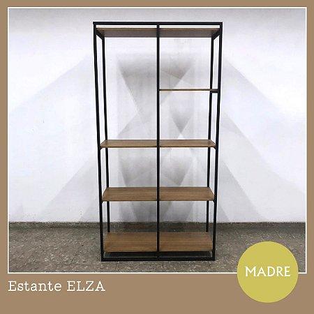 Estante Elza