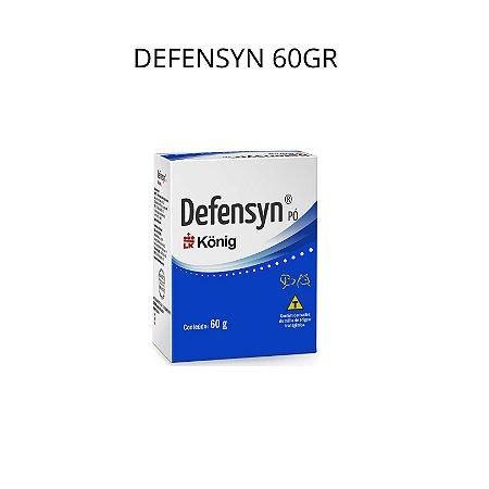 DEFENSYN 60G