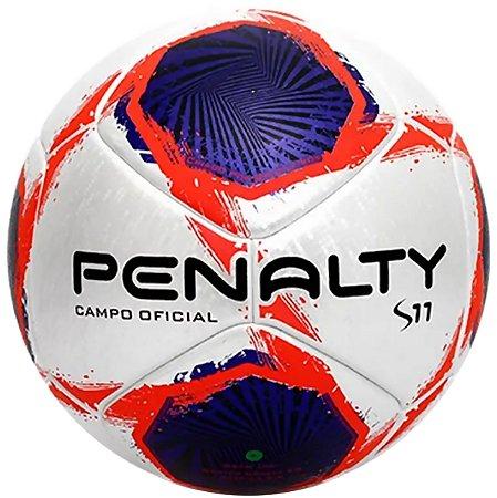 Bola De Campo Penalty S11 R1 XXI