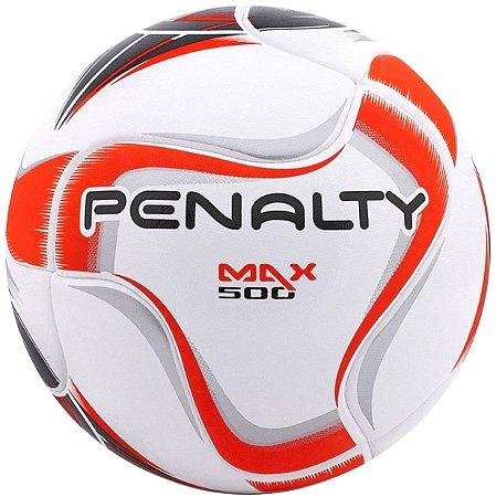 Bola Futsal Penalty Max 500 Termotec X