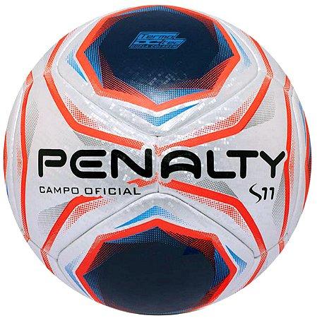 Bola De Campo Penalty S11 R1 X
