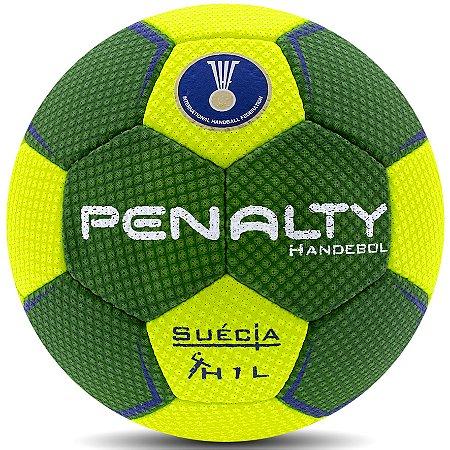 Bola Handebol Penalty Ultra Grip X Infantil