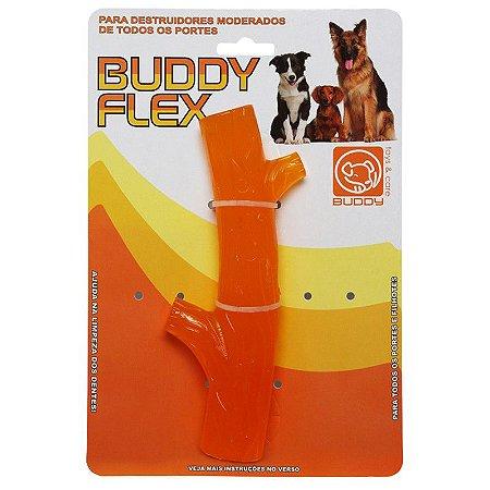 Buddy Toys - Graveto Flex