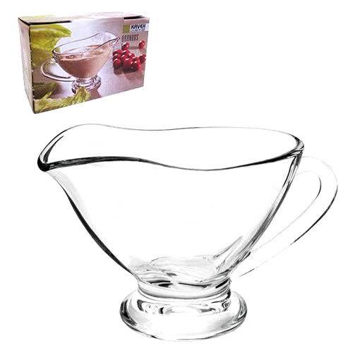 Molheira de vidro