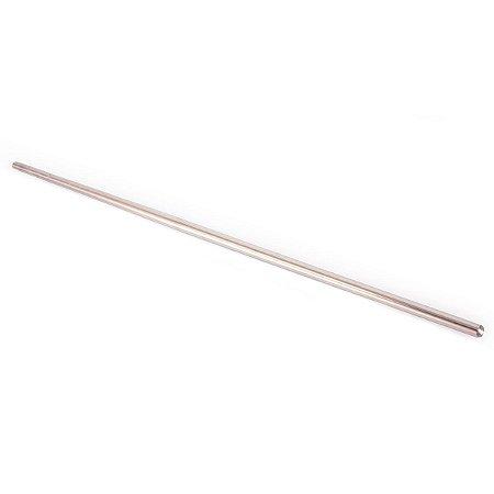 Hashi para Bonsai em Alumínio 23 cm