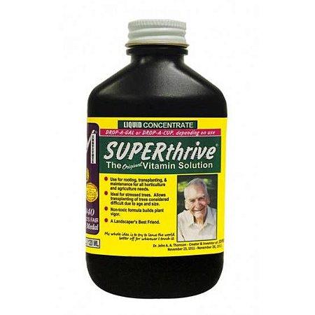 Superthrive Hormônio Enraizador Original e Lacrado 120 ml