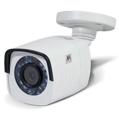 Camera(g)multihd 30mt Bul 1080p Jfl Outdoor