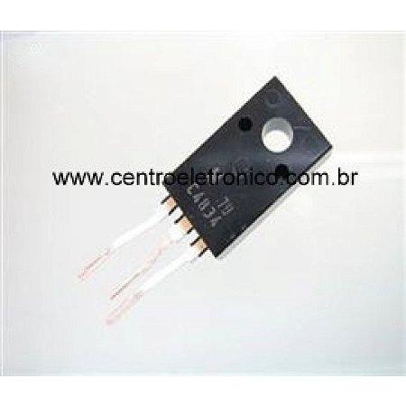 TRANSISTOR 2SC4834-N IMP