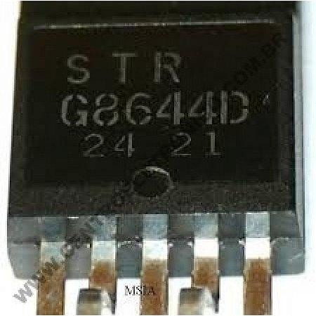CIRCUITO INTEGRADO STRG8644