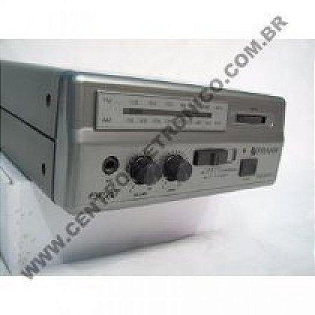 RECEIVER(G)SOM AMB FR900(DESCONTINUADO)