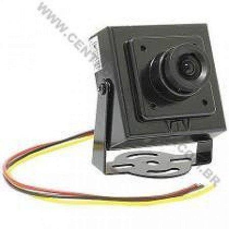 Camera(g)dig Mini 500l 1/4 3,6 Multiteck