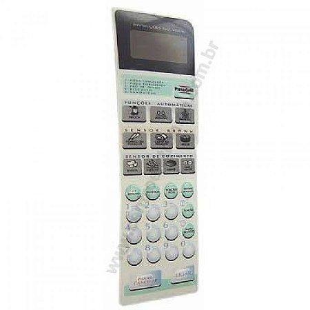 Membrana Panasonic Nng70 8298/8299