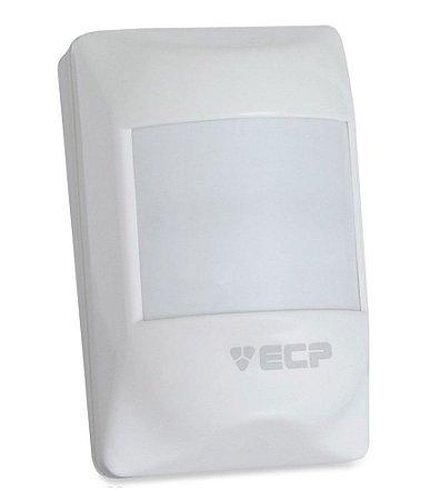 Sensor Infra Vm S/fio 315mhz Alard