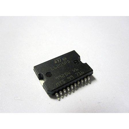 CIRCUITO INTEGRADO L6205D(SMD)