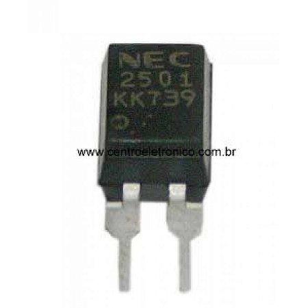 Circuito Integrado Ps2501-2(4pinos)dip