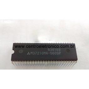 CIRCUITO INTEGRADO M37210-560SP DIP