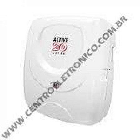 Central Alarme Jfl Active 8 Ultra