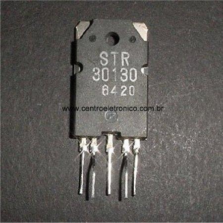 CIRCUITO INTEGRADO STR30130