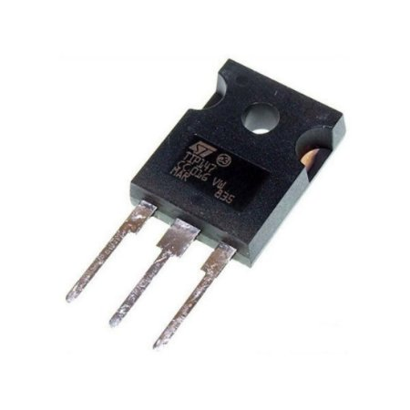 TRANSISTOR TIP147 GRD OU F3092NAO TO247