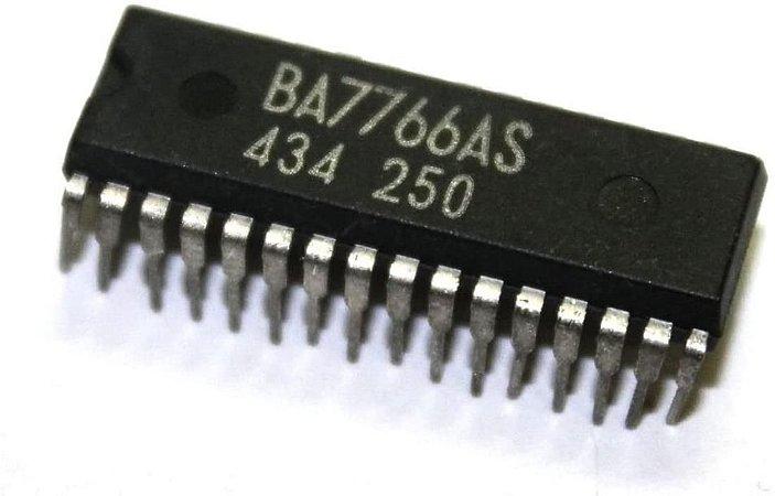 CIRCUITO INTEGRADO BA7766
