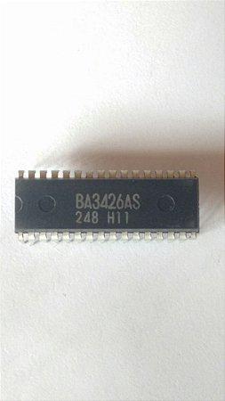 CIRCUITO INTEGRADO BA3426S