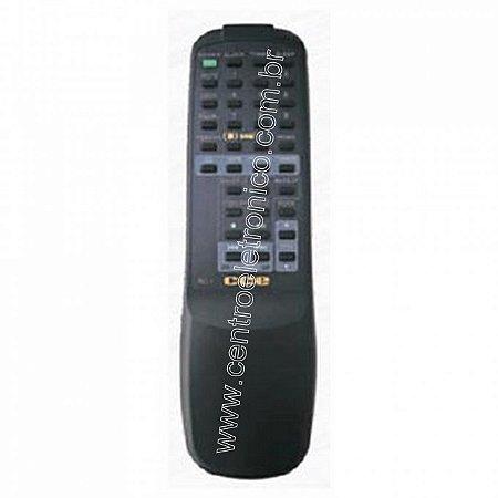 CONTROLE TV CCE HPS1401/1492/2001