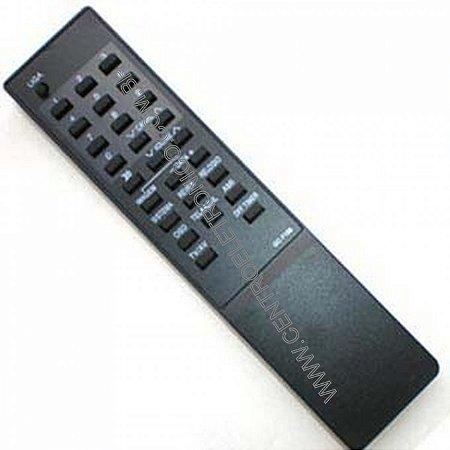 CONTROLE TV SHARP 14R12/14R52/20R21 AAX2