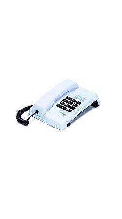 TELEFONE INTELBRAS PREMIUM TC50 CZ S/CH
