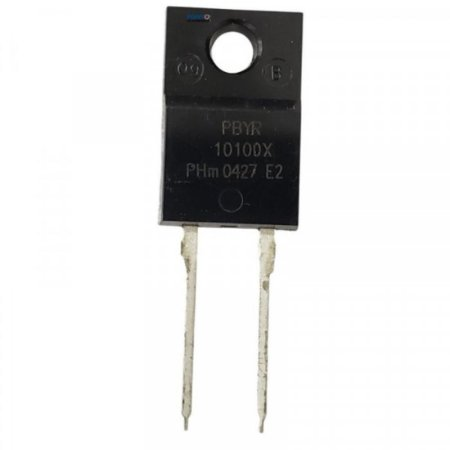 DIODO MBR10100CT(ENC)
