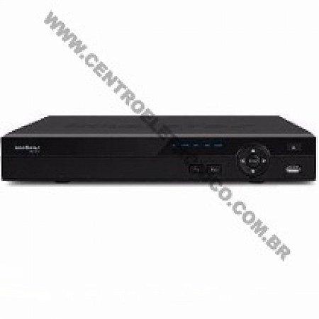DVR 8CAM ANAL ALPHADIGI D1 S/HD