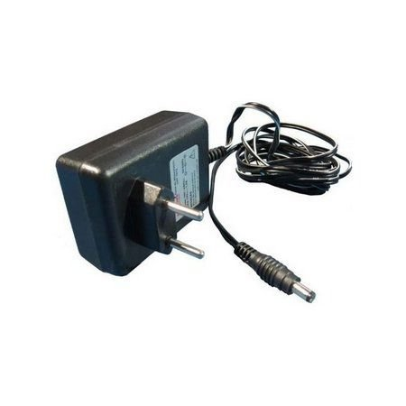 FONTE 15V 1,5A CHAV PDE P4C+ 2,5MM IMP