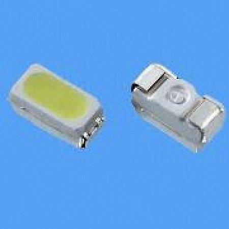 DIODO LED SMD VD ROHM REF0805