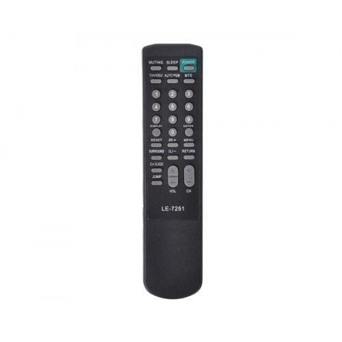 CONTROLE TV SONY RMY861