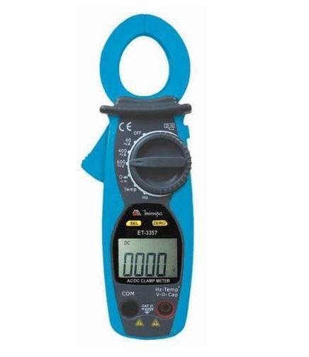 MULTIM(G)ALIC MINIP ET3357A 400AC/DC