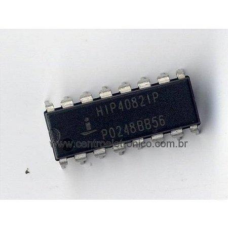CIRCUITO INTEGRADO HIP4082IP(640270)