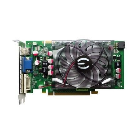 PLACA VIDEO 1GB 9800GT PCI EXPRESS