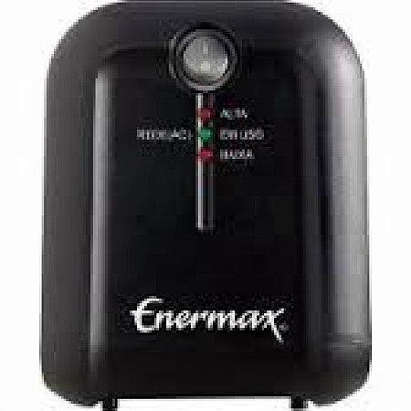 ESTAB 500VA ENERMAX BIV S-110V PT