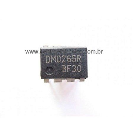 CIRCUITO INTEGRADO DM0265R 8P DIP
