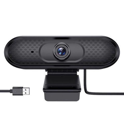 Camera(g)webcam 1080p C/supote Monitor Imp